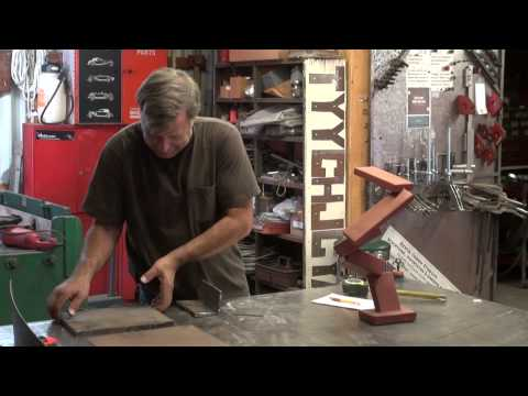 How to pick the best gauge metal for your project - kevin caron