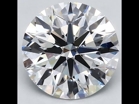 How to grow flawless/if diamonds! and quantum computers