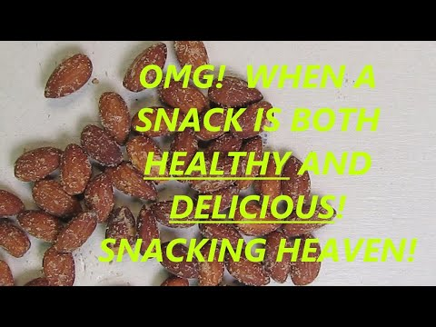 Delicious blue diamond almonds, smokehouse, 40 ounce huge size! review