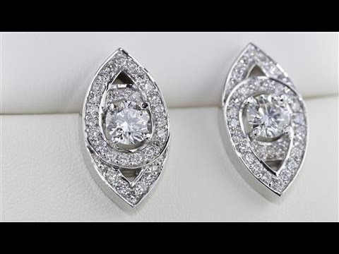 Diamonds grown in a lab: just like the real thing?