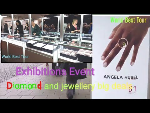 How to find diamonds in real life | most expensive diamonds in the world | what's inside diamond ore