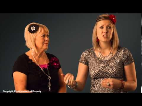 Paparazzi accessories jewelry training video: a2 - what's your why