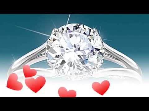 Simple wedding rings. how to choose wedding ring sets his and hers