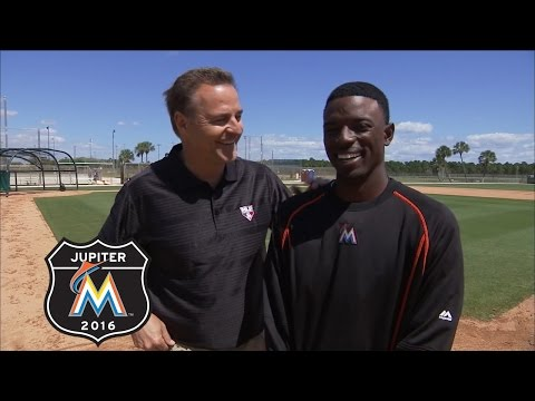 30 clubs in 30 days: stealing bases with dee gordon