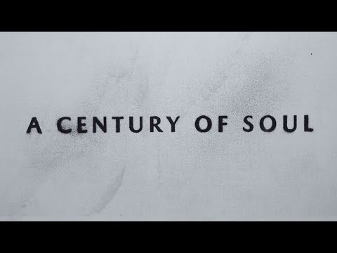 A century of soul   mazda's six-part documentary series   episode 3 - le mans  18.05.2020