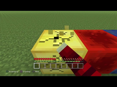 Minecraft - what pickaxe can break coal,iron,gold,redstone,lapis,diamonds and emeralds