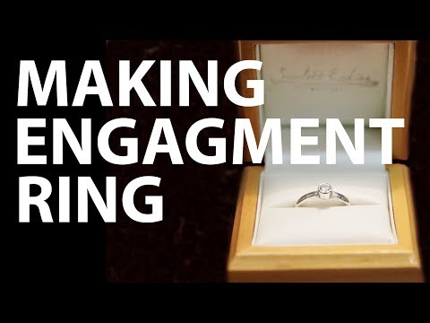Learn to make a ring    learn quick