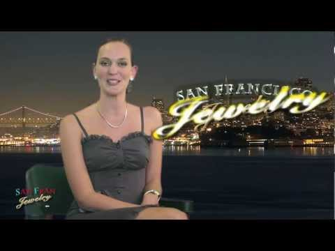 Online jewelry -- why buy pawn? discounted gold and diamond jewelry ... san francisco jewelry video
