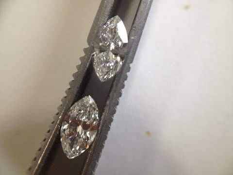 All info about marquise shape diamond from london