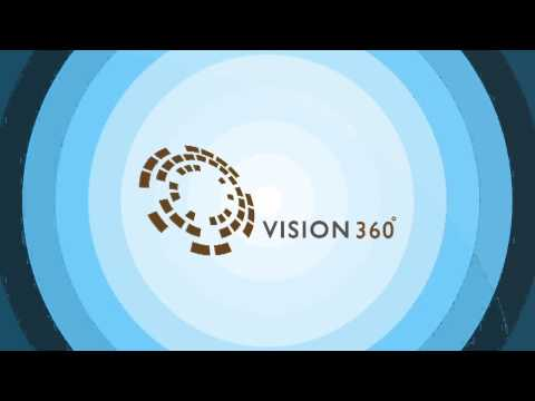 Vision 360 diamond and jewelry photography
