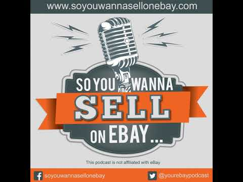 152: how to sell costume jewelry on ebay - melody purdy